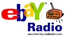 Listen to 'Griff' - Dean of eBay Education On The Air
