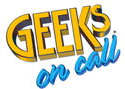 Click here to visit Geeks On Call